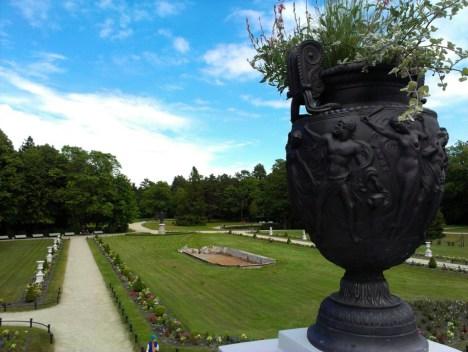 Palanga - Park Biruty