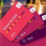 Czy Wileńska Karta Miejska się opłaca?