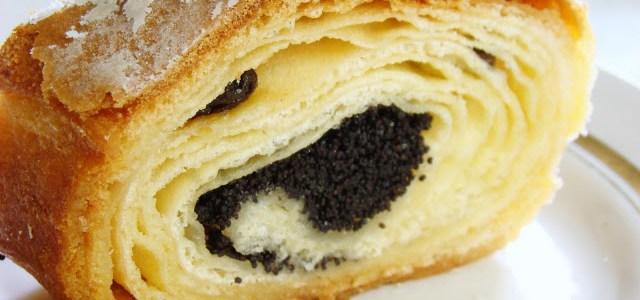 Najsmaczniejsze litewskie ciasta