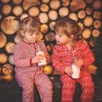 Mleko Makowe – tradycyjny litewski przepis