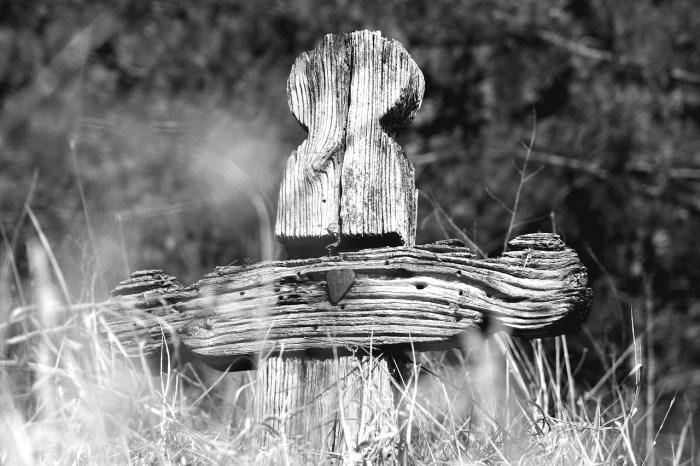 litewska bogini smierci giltinė