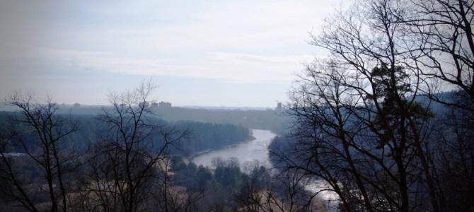 Legendy litewskie: Lizdeika