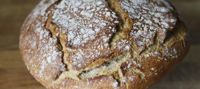Litewski chleb – jak znaleźć swój ulubiony?