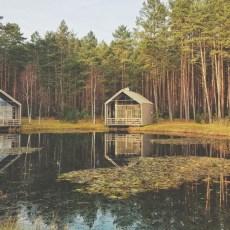 10 powodów, by odwiedzić Litwę jesienią