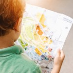 Podróż z dzieckiem na Litwę