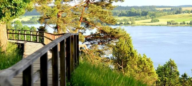 3 miejsca na Litwie, które musisz odwiedzić w 2019 roku