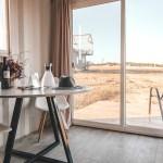 Najpiękniejsze hotele na litewskim wybrzeżu