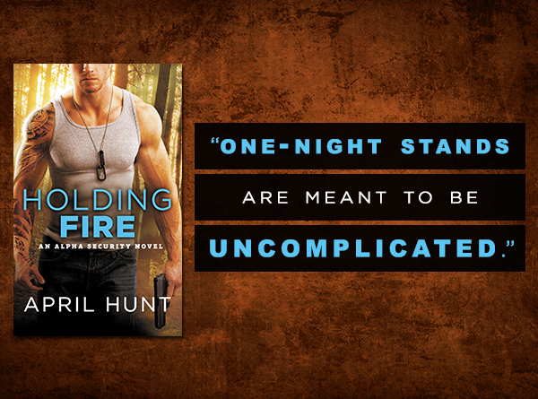 Holding-Fire-Quote-Graphic-2.jpg