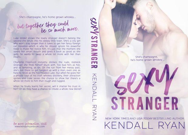 SexyStranger-FULL-1024x735.jpg