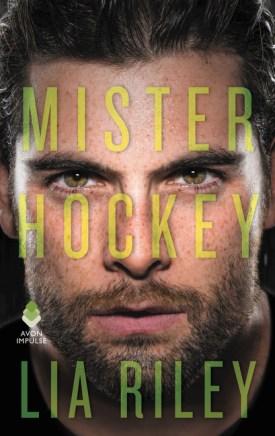 Mister Hockey.jpg
