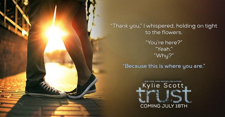 Trust-FB-promo-10b.jpg