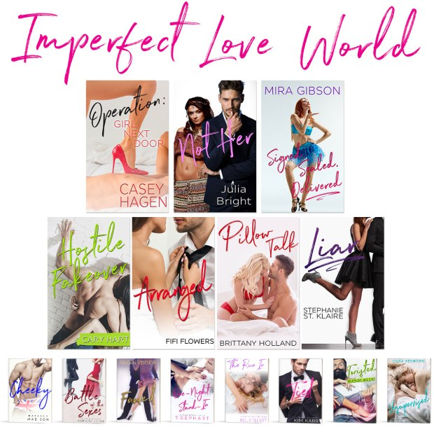 ImperfectLove_IG3.2.jpg