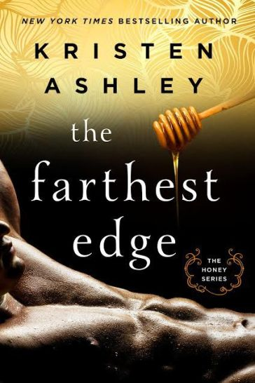 THE-FARTEST-EDGE-cover