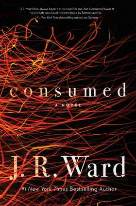 consumed-9781501194900_hr