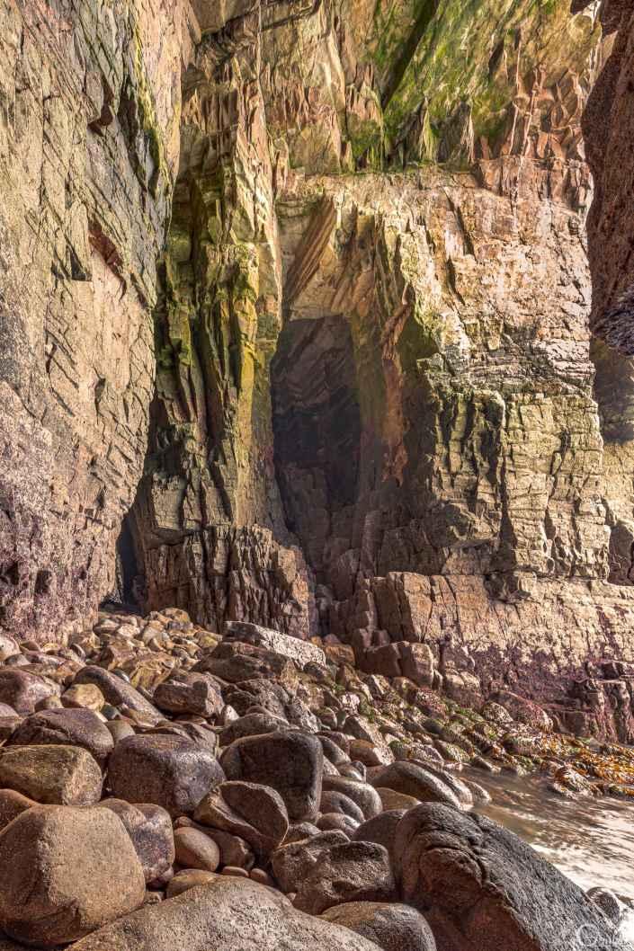 Grotte du Cap 27