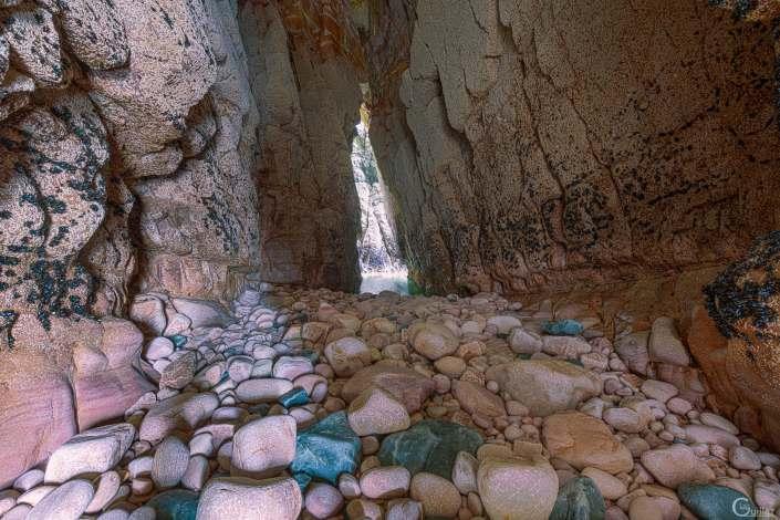 Grotte du Cap 22