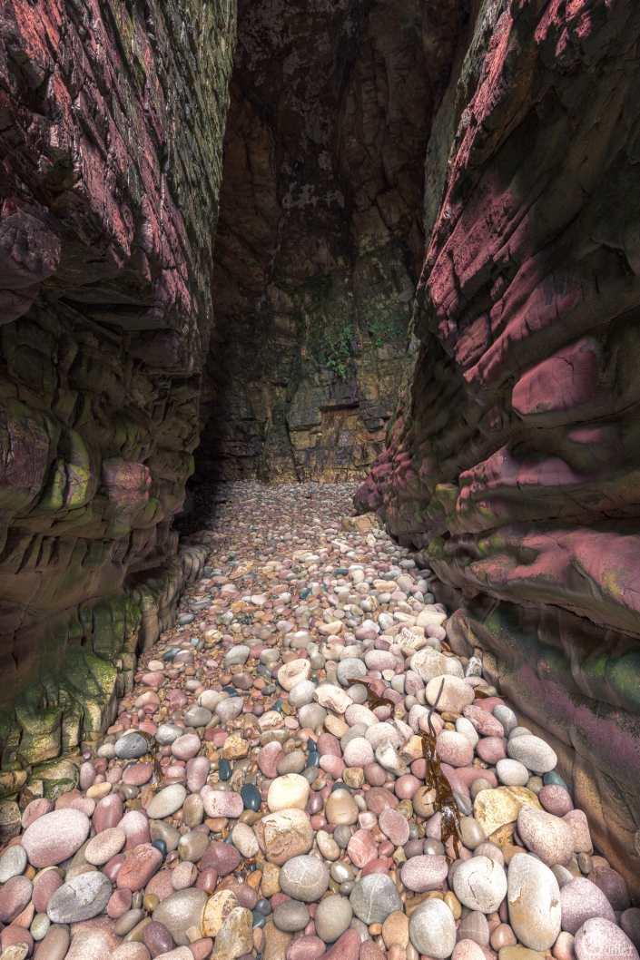 Grotte du Cap 14