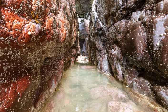 Grotte du Cap 2