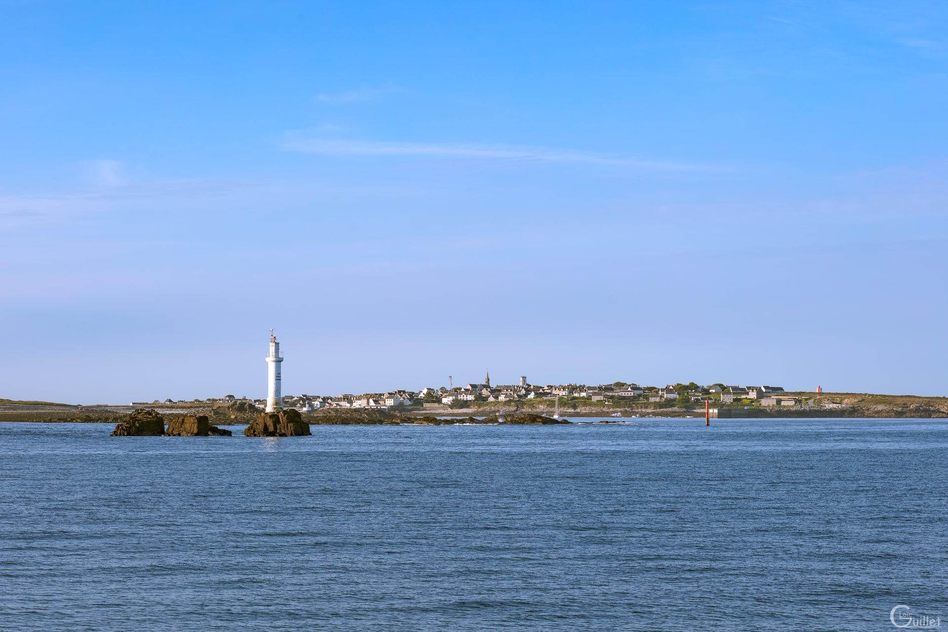 Île de Molène