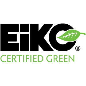 Eiko logo colour
