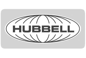 Hubbell greyscale