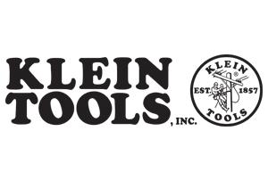 Klien tools logo