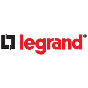 legrand colour logo