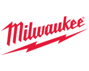 Milwaukee colour logo