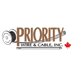 Priority wire and cable colour