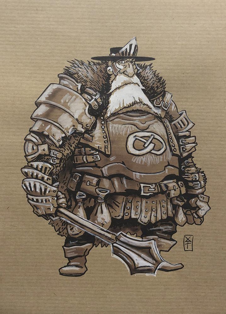 112-gros-guerrier-nalsacien-medieval