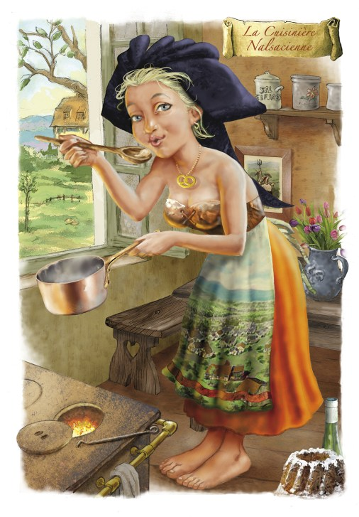 Cuisiniere-nalsacienne-roland-perret-nalsace-illustration