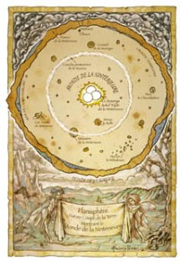 Planisphere-nalsace-roland-perret