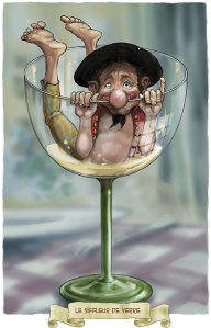 siffleur-verre-nalsace-roland-perret