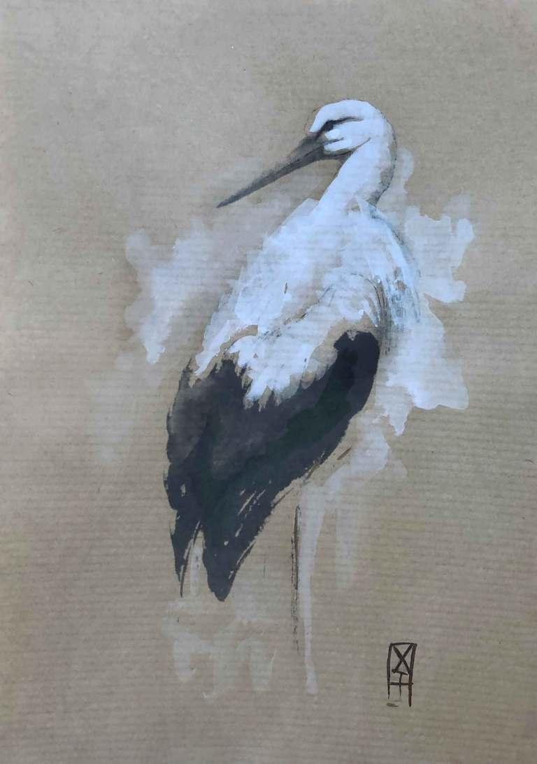 99-cigogne-aquarelle