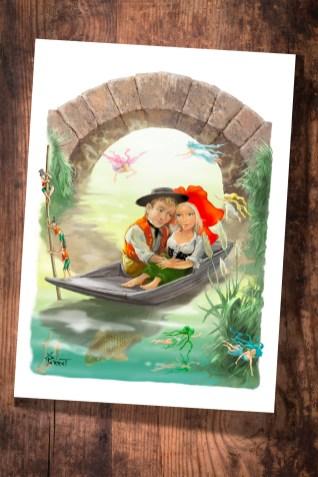 Barque-des-amoureux-carte-present