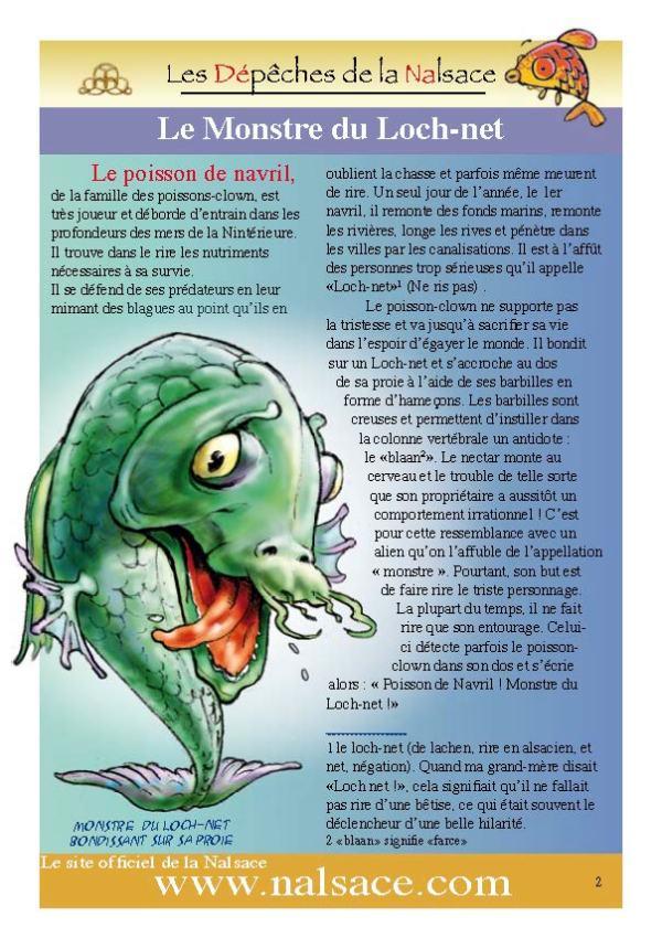 Dena-15-avril-Page-2