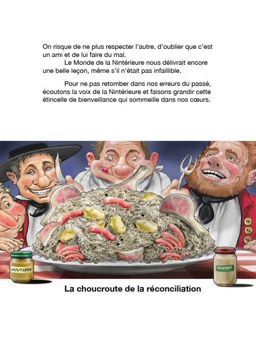 p19-14-18-dans-la-nalsace
