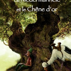 couverture-chene-d-or
