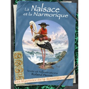 Nalsace Tome 2