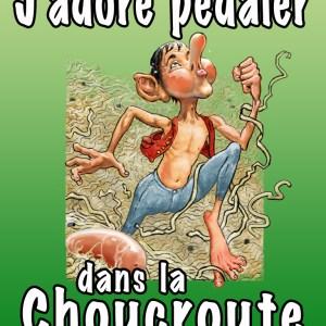 pedaleur-choucroute-sticker