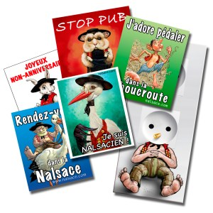 stickers-categorie