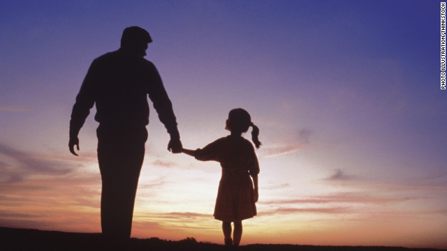 63584280291994831246807061_120606030435-father-daughter-holding-hands-story-top