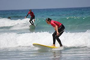 Surfkurs-Nalusurf-05-2015