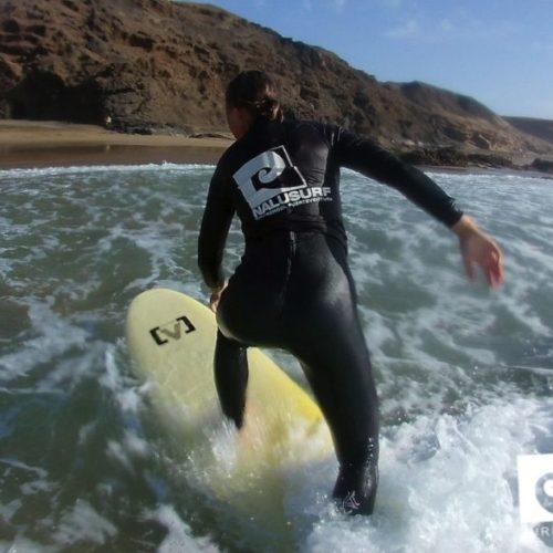 Surfkurse 16.-23. August 2017-14