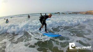 Surfkurse 16.-23. August 2017-17