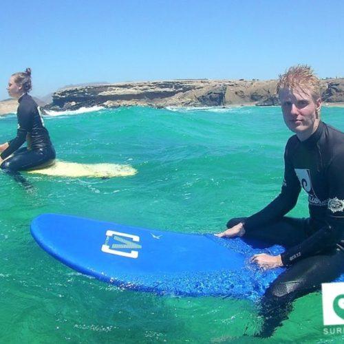 Surfkurse 16.-23. August 2017-2