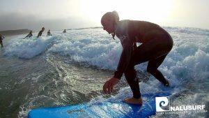Surfkurse 16.-23. August 2017-20