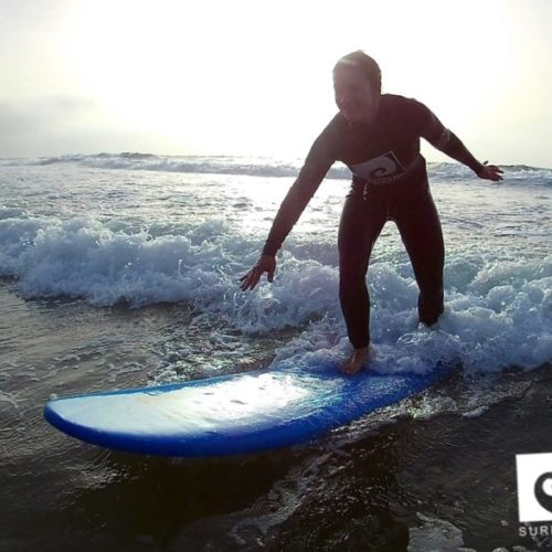 Surfkurse 16.-23. August 2017-25