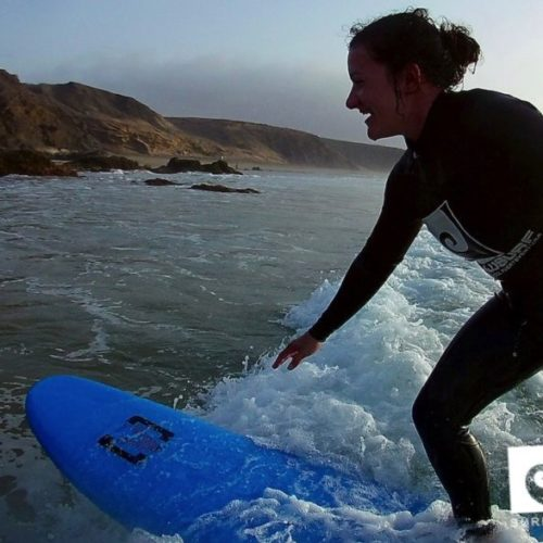 Surfkurse 16.-23. August 2017-26