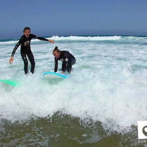 Surfkurse 16.-23. August 2017-36